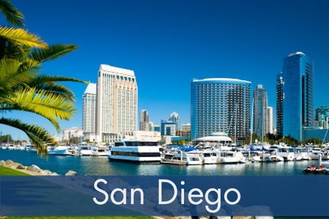 Boston To San Diego Flights 218 Roundtrip Guru Of Travel