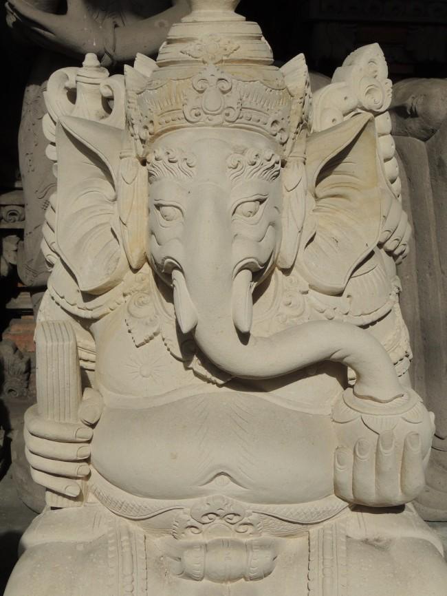 Exploring bali part guru of travel
