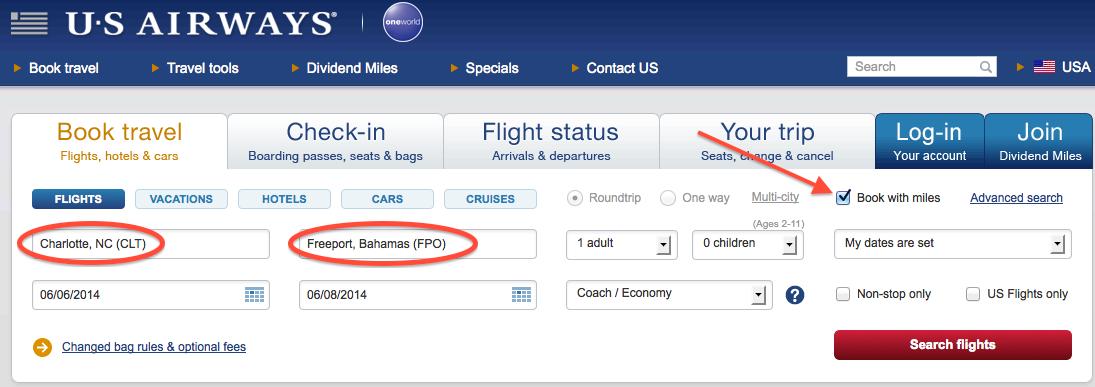 Air Ticket Booking Travel Guru