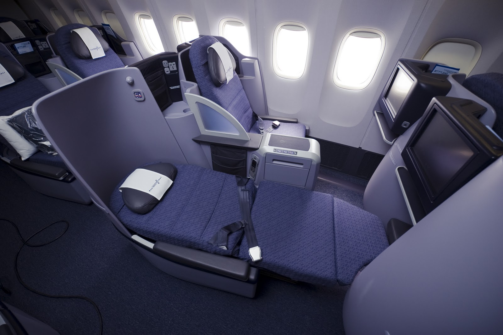 777er Floor Plan Sitzplatzschema Aeroflot Sitzplan China