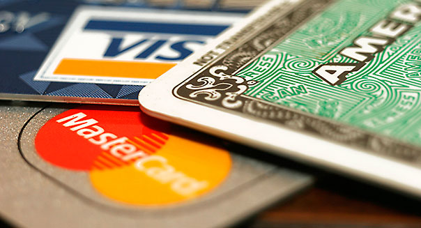 How Credit Cards Affect Your Credit Score Guru Of Travel