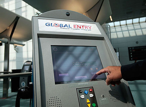 All About Global Entry And Tsa Precheck Guru Of Travel